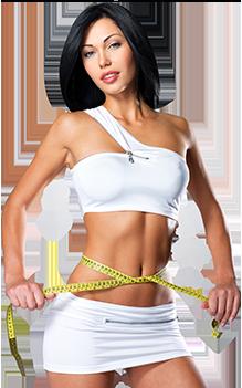 kob Triapidix300–Tobie też uda się schudnąc!